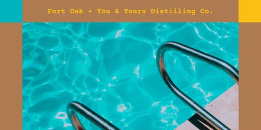 Fort Oak + You & Yours