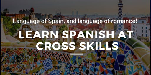 Spanish Demo Classes
