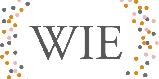 In Her Words: Spotlight on Women Writers in Film & TV - Ava DuVernay, Robin Swicord, Attica Locke, Jemele Hill