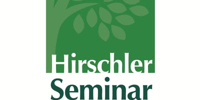 14th Annual Hirschler Professional Advisors Seminar