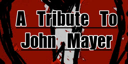 John Mayer Tribute Heartbreak Warfare