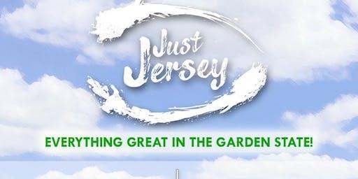 Hub City Sounds: Just Jersey Festival