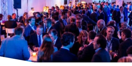 Business Conference & Networking 2019 tickets