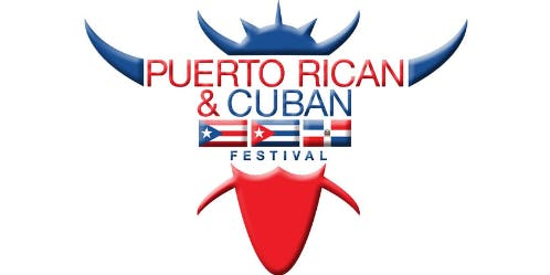 Puerto Rican and Cuban Fest 2019