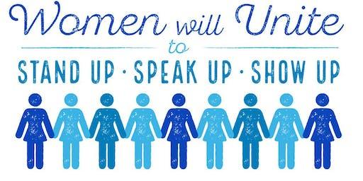Fayette Democratic Women Fall Fundraiser - Brunch
