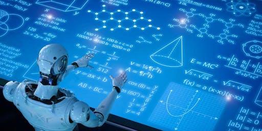 AI Enabled Voice Assistants: The Next Big Computing Platform?