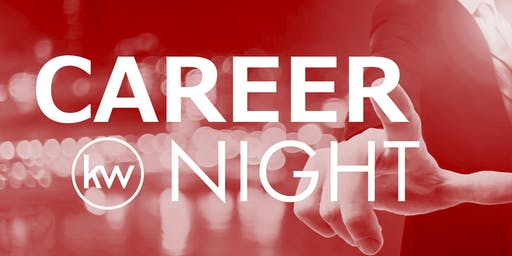 "Keller Williams Greater Cleveland Southeast ""Career Night"""