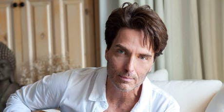 A Solo Acoustic Evening with Richard Marx tickets