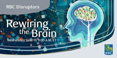 RBCDisruptors: Rewiring the Brain tickets