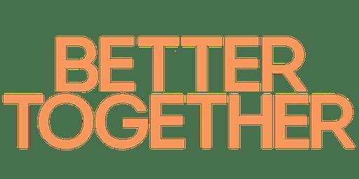 Better Together: Peter Nielsen Workout