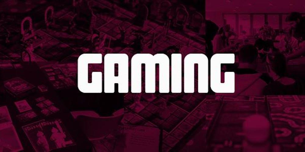 Siuc Calendar.Saluki Con Gaming Registration Sat Sep 28 2019 At 10 00 Am