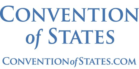 Convention of States – The Road to Success in North Carolina tickets
