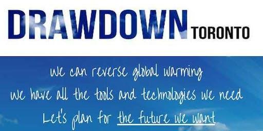 Drawdown Intro