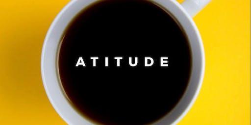 ATITUDE 1.0