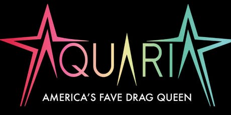 Aquaria Meet & Greet - Union Square tickets