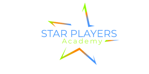 Troy Hill X Star Players Academy: Football Camp