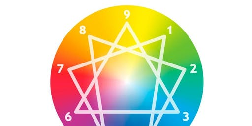 Work and the Enneagram