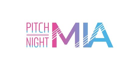 Pitch Night MIA tickets