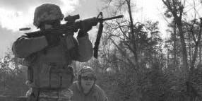 Giving Back - Veteran's Day Course (Handgun/Carbine)