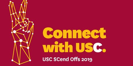 Join USC Alumni in North Carolina for an SCendOff this summer! tickets
