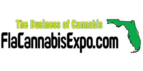 Florida Cannabis & Hemp Industrial Marketplace Expo - Fall Harvest Sale tickets