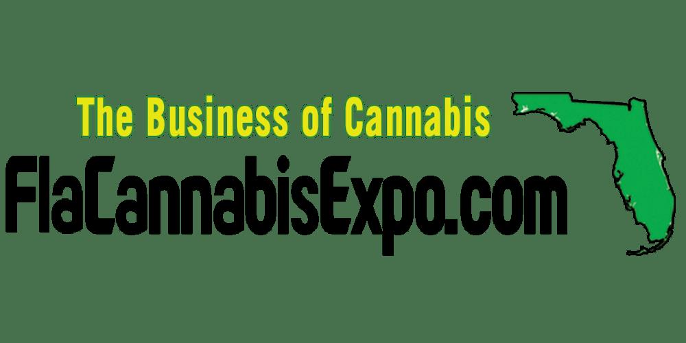 Florida Cannabis & Hemp Industrial Marketplace Summit & Expo