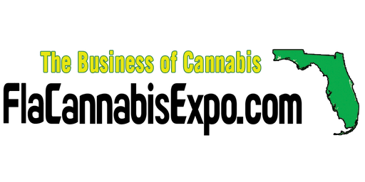 Florida Cannabis & Hemp Industrial Marketplace Expo - FLASH SALE