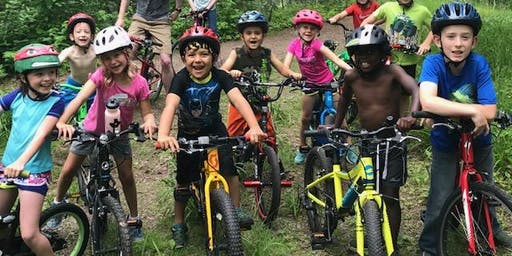 FREE BIKE  Education Clinics