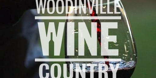 Seattle SeaCats: Wine Tasting In Woodinville