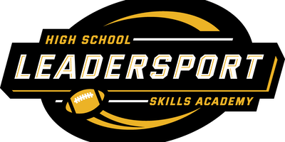 LEADERSPORT FOOTBALL SKILLS ACADEMY - RICHMOND, VA (FREE)
