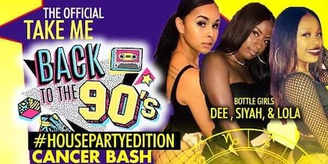 90s Party @ Royal  tickets