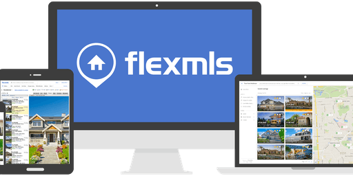 SECRETS OF FlexMLS: 3 hour of ADRE CE Credit- Legal Issues