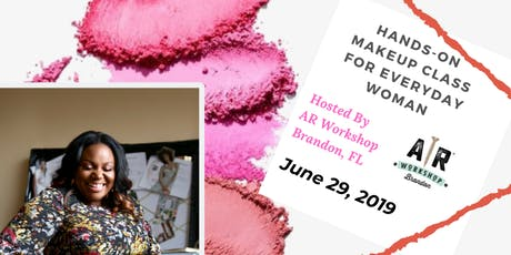 Lipstick and Laughs with Nicki McPherson tickets