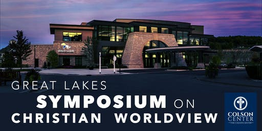 Great Lakes Symposium on Christian Worldview