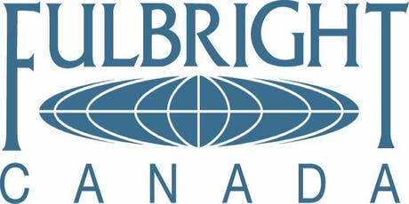 Fulbright Information Session tickets