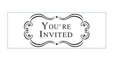Trophy Club, TX Charity & Causes Events   Eventbrite