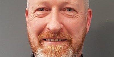 Gordon MacIntyre-Kemp, Business For Scotland