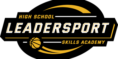 LEADERSPORT BASKETBALL SKILLS ACADEMY - RICHMOND, VA (FREE) tickets