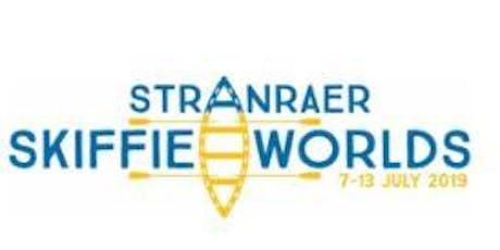 Women's U-40 Team Training, Friday session: Skipper Ewan tickets