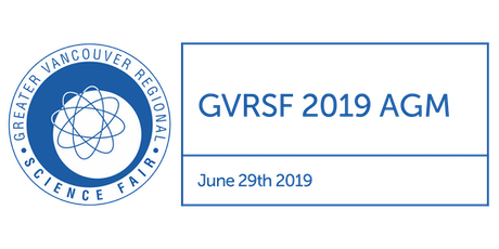GVRSF 2019 Documentary Screening and AGM Meeting tickets