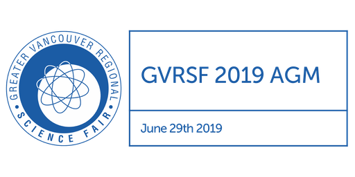 GVRSF 2019 Documentary Screening and AGM Meeting