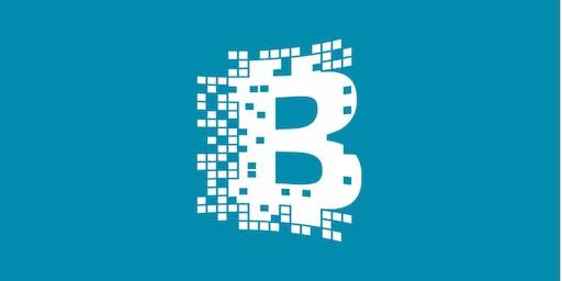 Blockchain Bootcamp NYC