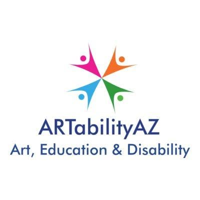 ARTabilityAZ Conference 2019