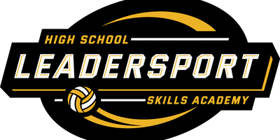 LEADERSPORT VOLLEYBALL SKILLS ACADEMY - RICHMOND, VA (FREE)