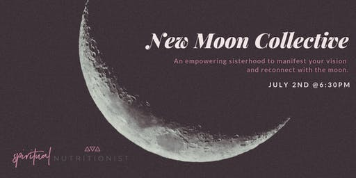 New Moon Collective