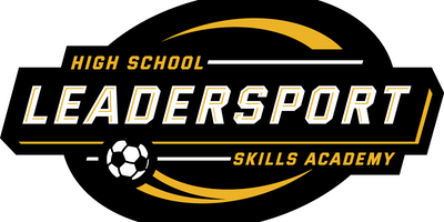 LEADERSPORT SOCCER SKILLS ACADEMY - RICHMOND, VA (FREE)