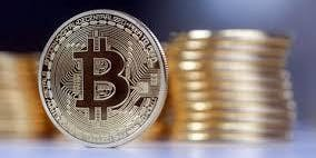 Blockchain the New Technology