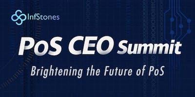 PoS CEO Summit