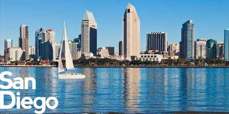 Cannabis Business Training Course - San Diego, CA tickets