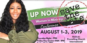 VENDING - WIM Conference